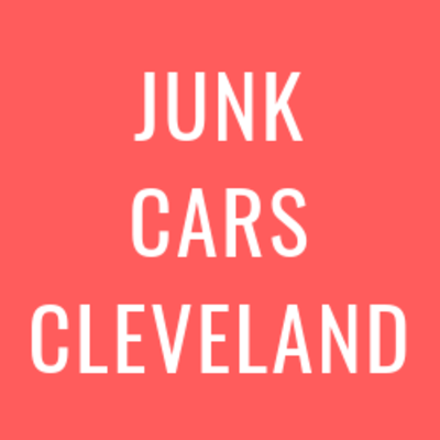 Junk Cars Cleveland in Downtown - Cleveland, OH 44114 Junk Car Removal
