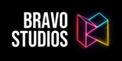 Bravo Studios in Chelsea - New York, NY 10001 Audio Video Production Services