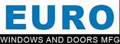 Wholesale Window and Door Manufacturer in Boston, MA 02109 Window & Door Contractors