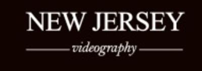 Indian Wedding Photo & Video in Edison, NJ 08817 Digital Imaging Photographers