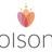 kate nicholson wellness in Bath, ME 04530 Massage Therapy