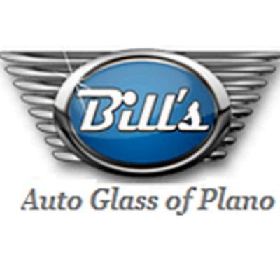 Bill's Auto Glass of Plano in Plano, TX 75074 Auto Glass