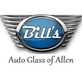Bill's Auto Glass of Allen in Allen, TX