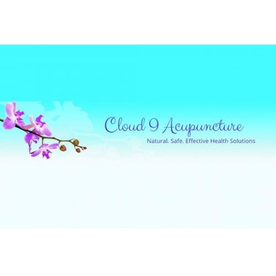 Cloud 9 Acupuncture in Nottingham, MD 21236 Acupuncture Clinic