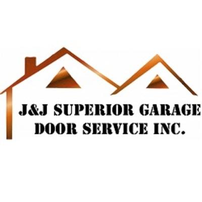 J&J Superior Garage Door Service in Rita Ranch - Tucson, AZ 85747 Garage Door Repair