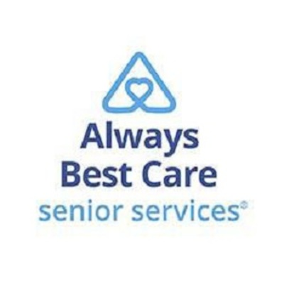 Always Best Care Senior Services in East Central - Pasadena, CA 91107 Health & Medical