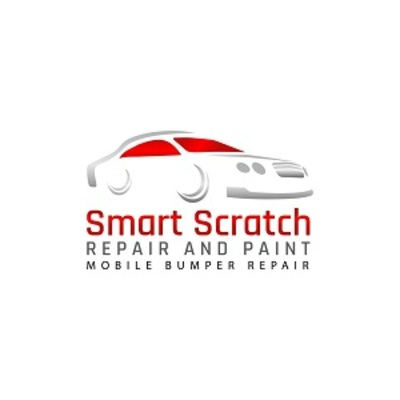 Smart Scratch Repair and Paint in Mira Mesa - San Diego, CA Auto Repair