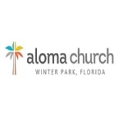 Aloma Church in Winter Park, FL 32792 Baptist Churches