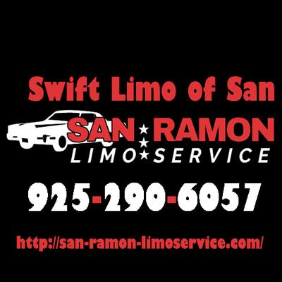 Swift Limo of San Ramon in San Ramon, CA Limousine & Car Services