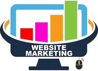 Website Marketing Company in Central Business District - Orlando, FL 32803 Marketing