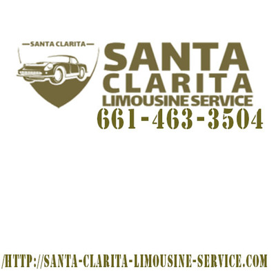 Santa Clarita Limousine in Santa Clarita, CA Bus, Van & Limousine Dealers