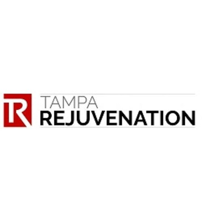 Tampa Rejuvenation Westchase Clinic in Tampa, FL 33626 Weight Loss & Control Programs