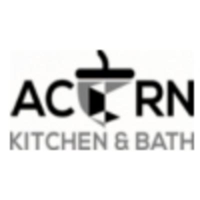 Acorn Kitchen & Bath in Pontiac, MI 48341 Home Improvements, Repair & Maintenance