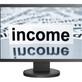HII Trust Deed Investing Tustin CA in Tustin, CA