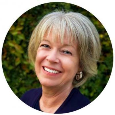 Shirley Furman Integrative Healing in Newport Beach, CA 92660 Mental Health Clinics
