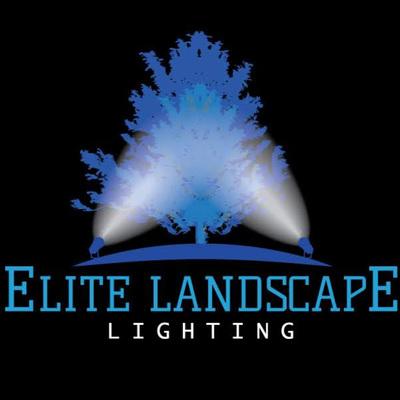 Elite Landscape Lighting in Vero Beach, FL 32966 Landscape Lighting