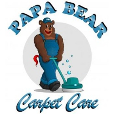 Papa Bear Carpet Care in Bloomington, IL 61705 Carpet Cleaning & Repairing