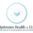 Optimum Health in Palm Beach, FL 33480 Physicians & Surgeons - M.D. - Concierge Medicine