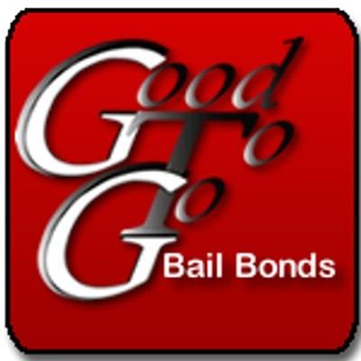 Good To Go Bail Bonds in Southeastern Denver - Denver, CO 80237 Bail Bonds