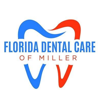 Morlote Yamily - Family Dentist & Cosmetic Dentist Miami FL ( 33165 ) in Miami, FL 33165 Dentists