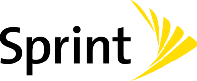 Sprint Store in Ontario, CA 91764 Cellular & Mobile Phone Service Companies