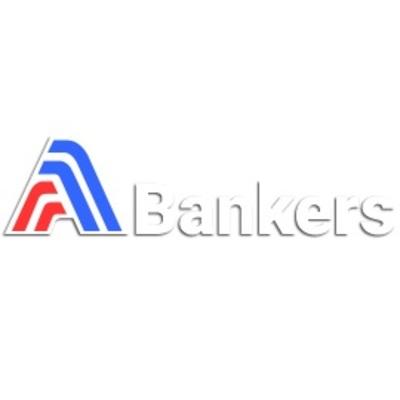 American Auto Bankers in Miami, FL 33186 Financial Services