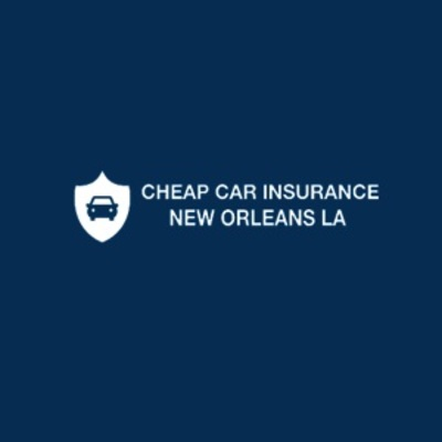 Excel Car Insurance New Orleans LA in Central Business District - New Orleans, LA 70112 Auto Insurance