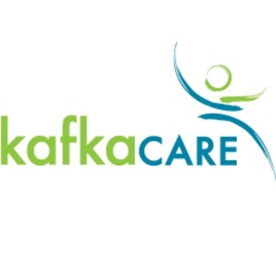 KafkaCare in New York, NY 10025 Hair Removal Waxing