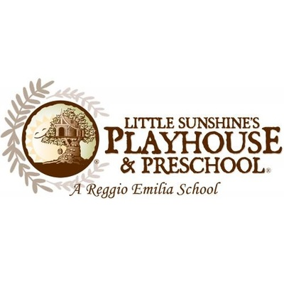 Little Sunshine's Playhouse and Preschool of Chesterfield in Chesterfield, MO Preschools
