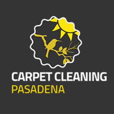 Carpet Cleaning Pasadena in Pasadena, TX Carpet Cleaning & Dying