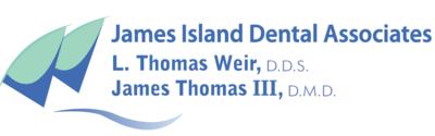 James Island Dental Associates, PA in Charleston, SC Dentists