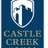 Castle Creek Homes in Roy, UT 84067 Home Builders & Developers