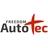 Freedom AuoTec in Boone, NC 28607 Auto Repair
