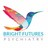 Bright Futures Psychiatry in Southeast Colorado Springs - Colorado Springs, CO 80906 Physicians & Surgeons Psychiatrists
