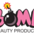 Bomb Beauty Products in East Side - El Paso, TX 79925 Beauty Supplies Retail
