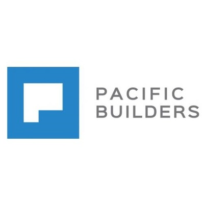 Pacific Builders in Plano, TX 75024 Building Construction Consultants