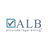 Accurate Legal Billing Inc in New York, NY 11709 Legal Services
