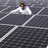 My Solar Panels Ocala in Ocala, FL 35222 Solar Energy Contractors