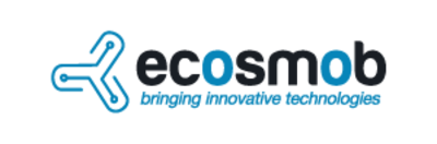 Ecosmob Technologies INC in Southeastern Denver - Denver, CO Information Technology Services
