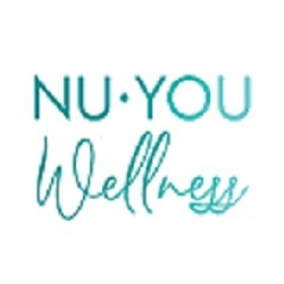 Nu You Wellness of Miami in Coral Gables, FL 33134 Therapists & Therapy Services