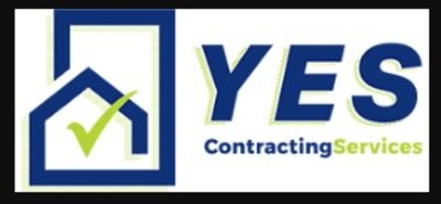 YES Contracting Services in Asheville, NC 28803 Roofing & Shake Repair & Maintenance