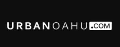 Urban Oahu in Honolulu, HI 96815 Real Estate