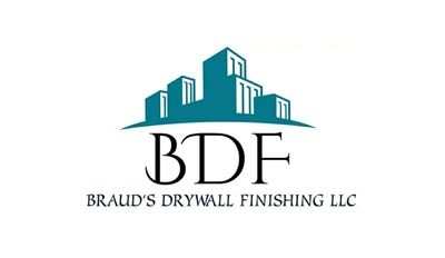 Braud's Drywall Finishing LLC in Baton Rouge, LA 70811 Drywall Contractors