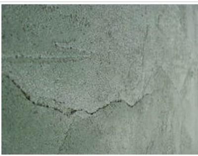 Colorado Springs Stucco Repair in Central Colorado City - Colorado Springs, CO 80904 Stucco & Exterior Coatings Contractors