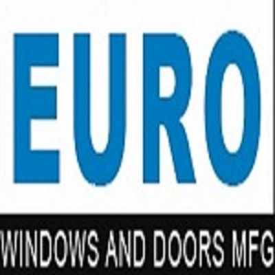 Alduminum Windows & Doors Manufacturer in Midtown - New York, NY Aluminum Windows