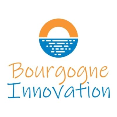 Bourgogne Innovation in Miramar - Jacksonville, FL 32207 Charitable & Non-Profit Organizations