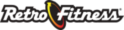 Retro Fitness in Cedar City, UT Fitness