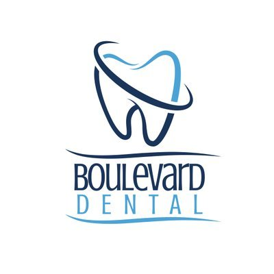 Boulevard Dental in Palmdale, CA Dental Bonding & Cosmetic Dentistry