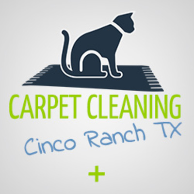 Carpet Cleaning Cinco Ranch TX in Katy, TX Commercial & Industrial Cleaning Services