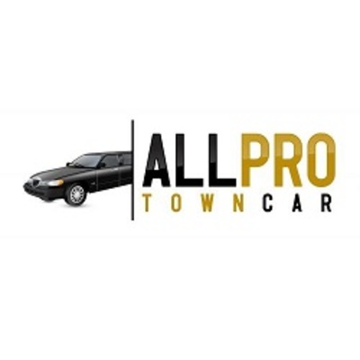 AllPro Towncar in Seville - Clearwater, FL 33764 Limousine Service